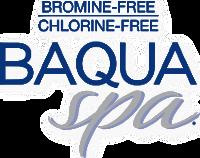 baquaspa_logo
