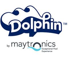 logo-dolphin