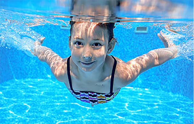 Now Scheduling 2018 Pool Openings